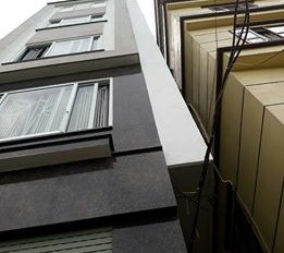 Bán nhà mặt phố Bằng A, Bằng Liệt, 38m2, 4T, ô tô tránh, KD đỉnh, 2 mặt thoáng, 3.1 tỷ. 0965996722