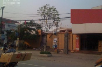 Bán đất trung tâm thị trấn Sa Pa, Lào Cai, 0936023588