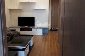 Chính chủ cho thuê chung cư Cát Tường ECO, giá 6tr/tháng, liên hệ: Ms. Phượng: 0983854493