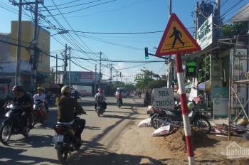 Lô đất vườn đường nhựa 6m, Nguyễn Văn Tạo 1510m2 giá 4.5 triệu/m2