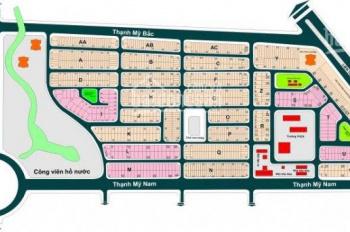 Đất nền Thạnh Mỹ Lợi ngay ủy ban Quận 2 giá tốt cho nhà đầu tư LH Phúc 0901194345 vũ