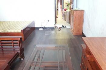 Cho thuê căn hộ chung cư Trần Khát Chân Lò Đúc, 35 - 70m2, xép 15m2, 4,5 - 8,5tr/th. LH: 0963488688