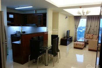 Bán căn hộ 107 Trương Định, 83m2, 4.35 tỷ, LH 0932 069 399 Huy