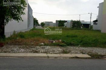Đang cần tiền mở công ty gia đình, nên cần bán hết 2 mảnh đất trong khu dân sinh hiện hữu, tiện ích