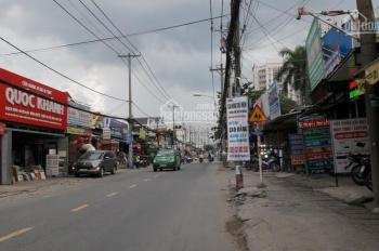 Bán nhà mặt tiền đường thương mại Nguyễn Duy Trinh, Q2