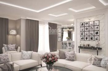 Cho thuê chung cư Cộng Hòa Plaza, Q. Tân Bình 70m2, 2PN, giá: 12 triệu/tháng. LH: 0932742068