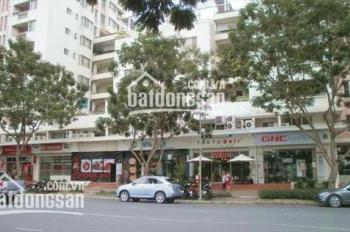 Cho thuê nhà phố làm nhà hàng, cafe khu Hưng Gia, Hưng Phước, Phú Mỹ Hưng, 0911374499