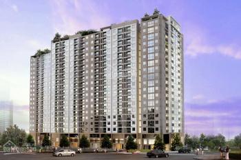Bán lại suất ngoại giao Sơn Thịnh 3 - 70m2 tầng cao giá chốt nhanh 12tr/m2, Mr Phương 0905301339