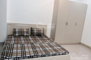 Cho thuê phòng đẹp cao cấp đủ tiện nghi trung tâm Q10, 436/19 đường 3 Tháng 2, và 43/3 Thành Thái