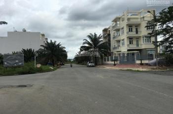 Đất nền KDC 13E Intresco, Phong Phú, giá 30 triệu/m2, đường 12m