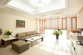 Bán căn hộ giá rẻ nhất Saigon Pearl 3PN, 127m2, giá 5,25 tỷ, 2PN, 90m2, giá 3,9 tỷ. LH 0931452132