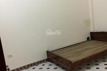 Chính chủ cho thuê phòng trọ đẹp tại Tôn Đức Thắng, Hào Nam