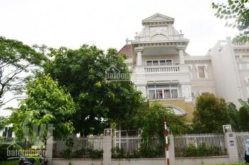 Bán nhà 36 tỷ, diện tích 74m2 x 5 tầng thang máy mặt phố ven hồ Yên Phụ, Tây Hồ