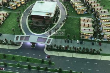 Biệt thự nghỉ dưỡng tiêu chuẩn 4* Mystery Villas chỉ 8 tỷ/240m2 (3 PN, 4WC). LH 0903.042.938
