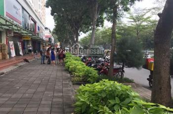 Cho thuê gấp mặt tiền kinh doanh đường Nguyễn Văn Linh, Phú Mỹ Hưng, Quận 7, 68 triệu/tháng, 180m2