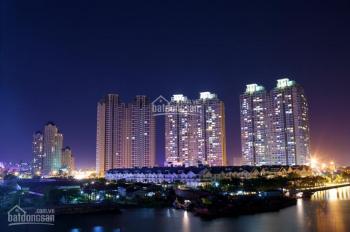 Bán gấp căn hộ Saigon Pearl, giá siêu rẻ 3,8 tỷ còn thương lượng. LH 0945117088 để mua ngay