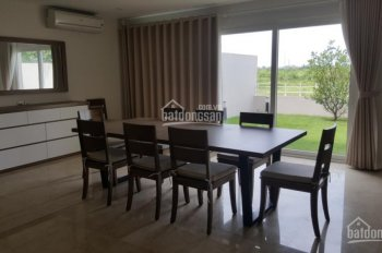 Cho thuê biệt thự 3 tầng diện tích 484m2 mặt tiền 13m khu Ciputra Hà Nội: 0981222026