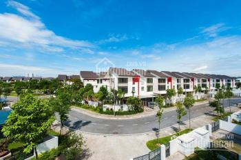 Dự án KĐT mới Đại Kim Định Công, ra 1 số suất ngoại giao liền kề, từ 35 tr/m2. LH: 0988676959