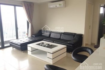 Cho thuê căn hộ Masteri 2PN - Full nội thất - 64m2 giá rẻ 16 tr/th. LH 0902678328