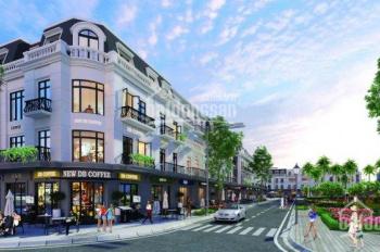 Một số ô đẹp nhất dự án khu đô thị mới Đại Kim Định Công mới ra giá chủ đầu tư. LH: 0988676959