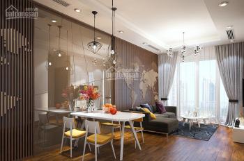 Bạn đang cần mua chung cư trong khu đô thị Việt Hưng