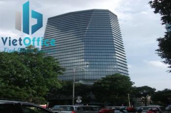 Bán nhà MT 10 x 30m đường Tôn Đức Thắng, P Bến Nghé Q1. đối diện Vinhome Ba Son. 155 tỷ