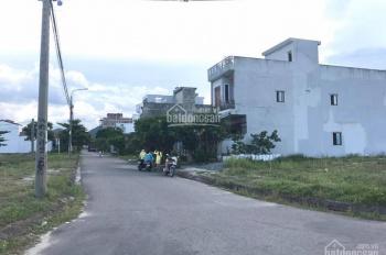 Bán đất 54 MT Lý Thái Tổ, chợ Đại Phước, Nhơn Trạch, 100m2, giá 9tr/m2, SHR, LH 0934999895