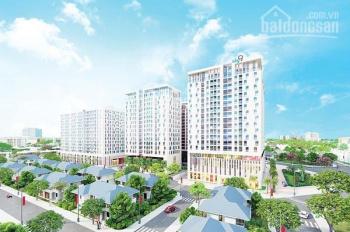 Bán căn hộ Sky9 chỉ 920 tr/căn, cam kết giá tốt nhất thị trường: LH 0911603636