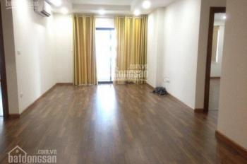 Chính chủ cho thuê Goldmark City; Căn góc tầng 20-2PN-85m2 sàn gỗ điều hòa bếp. LHTT: 0936372261