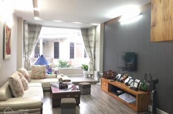 Cho thuê nhà đẹp phố Văn Cao, Lê Hồng Phong cho người nước ngoài ở, LH: 0901589993