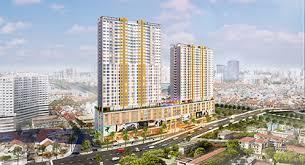 Cần bán gấp căn hộ River Gate, 2PN, 74m2, nhà đủ nội thất, giá 4.8 tỷ. Liên hệ: 0906.378.770