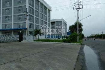 Cho thuê kho diện tích 500m2 - 2.000m2 trong KCN Tân Bình, Q. Tân Phú. LH 0902.42.8186