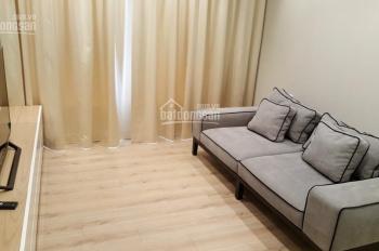 Cần tiền kinh doanh bán gấp căn hộ 4PN, ở Vinhomes - 56 Nguyễn Chí Thanh