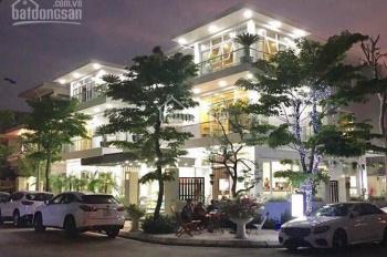 Suất ngoại giao biệt thự nghỉ dưỡng, FLC Sầm Sơn, giá tốt căn đẹp, liên hệ ngay 0934.065.888