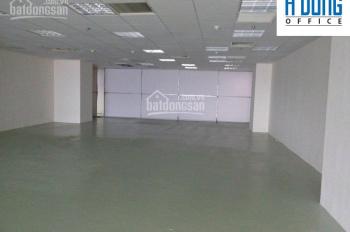 Cho thuê văn phòng hạng A tại Vincom Center, giá 759 nghìn/m2/tháng, DT 200m2. LH 0933.510.164