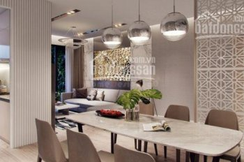 Bán gấp căn hộ 2PN, đầy đủ nội thất ở Sài Đồng City, giá chỉ từ 1.2 tỷ. Liên hệ 0977866030