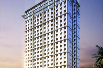 Cho thuê căn hộ chung cư Charm Plaza (ngã tư 550 Bình Dương). Tel:  0909196214