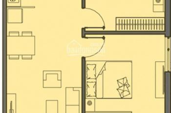 Bán căn hộ chung cư Phenikaa Tower - Khu dân dụng Bắc Phú Cát