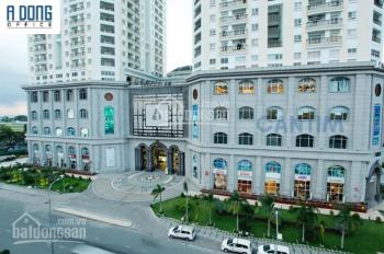 Cho thuê văn phòng diện tích lớn tại Lê Đại Hành, quận 11,DT 1000m2, giá 410nghìn/m2. LH 0933510164