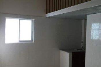 Cho thuê phòng trọ cao cấp tại 997 Nguyến Kiệm, Phường 3, Quận Gò Vấp