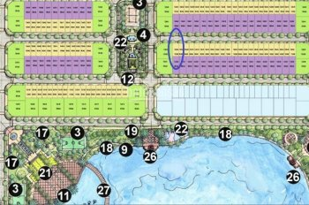 Chính chủ bán căn LK sát góc 112.5m2 Vinhomes GĐ2 TL5-04 hướng Tây Bắc view công viên. 0946366380