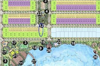 Chính chủ cần bán gấp căn LK 112.5m2 Vinhomes GĐ2 TL7-42 hướng TB view công viên hồ 13ha 0946366380