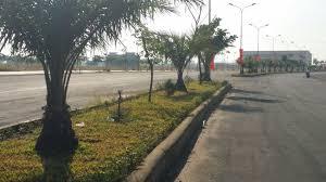 Chính chủ bán gấp lô đất tại dự án Marine City, giá 14tr/m2. LH: 0909 877 059