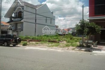 Ngân hàng thanh lý 2 lô đất ngay hẻm MT đường Nguyễn Xiển, SHR, DT: 95m2 LH: 0907.319.686