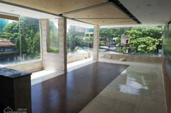 Cần cho thuê gấp nhà đẹp đường Kỳ Đồng, trung tâm Q. 3, DT: 18x30m, trệt, lầu, giá 88 triệu/tháng