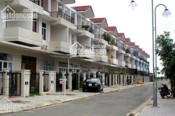 Chính thức phân phối LK và BT khu đô thị mới Tây Nam Hồ Linh Đàm 80m2, 90m2, 100m2, giá 47tr/m2
