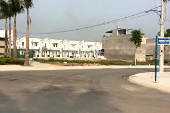 Bán lại nền đất khu Cát Tường Phú Sinh, LH: 0901200016