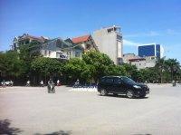 Bán gấp liền kề mặt đường Nguyễn Khuyến, KĐT Văn Quán KD sầm uất, 108m2 chỉ 160 Tr/m2 0903491385