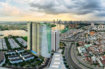 Bán căn hộ Opal Saigon Pearl, chiết khấu 5% từ chủ đầu tư. Hotline: 0918.707598