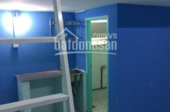 Phòng đẹp cho thuê đủ tiện nghi - có gác lửng, thang máy - MT Trường Chinh, TSN Q. Tân Phú